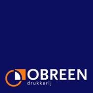 Drukkerij Obreen