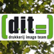 Drukkerij Image Team