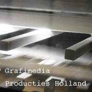 Grafimedia Producties Holland