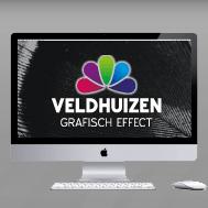 Veldhuizen Grafisch Effect