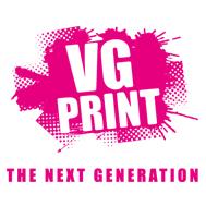 VG Print B.V.