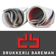 Bareman Grafische Bedrijven