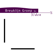 Breuklijn Groep B.V.