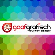 GaafGrafisch