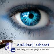Drukkerij Erhardt BV