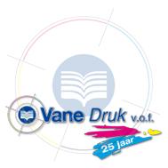 Vane Druk & Print