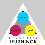 Drukkerij Jeurninck