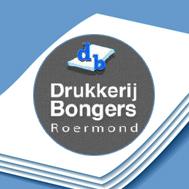 Drukkerij Bongers Roermond
