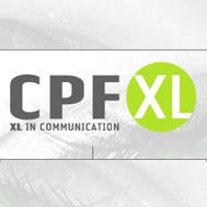 CPF XL