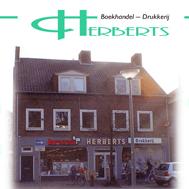 Drukkerij Herberts