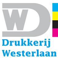 Drukkerij Westerlaan