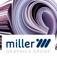 Miller Graphics Holland BV