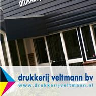 Drukkerij Veltmann BV