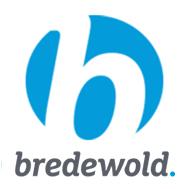 Bredewold Creatie, web & print