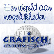 Grafisch Centrum Salland