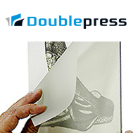 Doublepress Products BV
