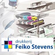 Drukkerij Feiko Stevens BV