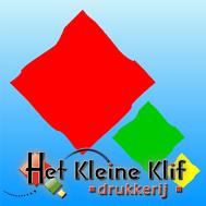 Drukkerij / Uitgeverij Het Kleine Klif