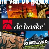 Hal Leonard MGB Distribution BV