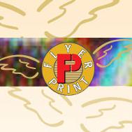 Flyer Print vof