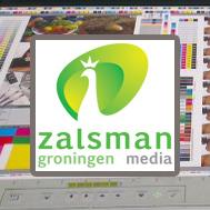 Zalsman Groningen BV