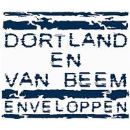 Dortland en van Beem BV