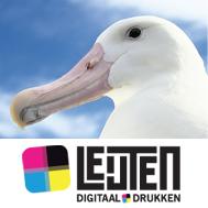 Leijten-Bouman vof