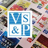 VS & P BV