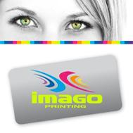 IMAGO Printing bv