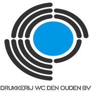 Drukkerij W.C. den Ouden BV
