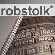 Drukkerij Rob Stolk bv