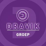 Dravik Groep B.V.