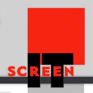 Screen-It v.o.f.