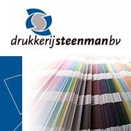 Drukkerij Steenman BV