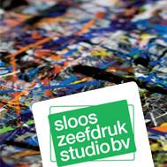 Sloos Zeefdruk Studio BV
