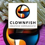 Clownfish Creatieve Communicatie bv