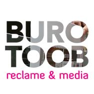 Buro Toob B.V. (reclame en media)