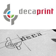 Decaprint