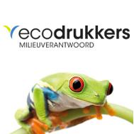 Ecodrukkers B.V.