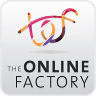 The Online Factory vof
