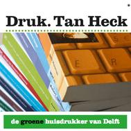 Druk. Tan Heck