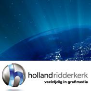 HollandRidderkerk B.V.
