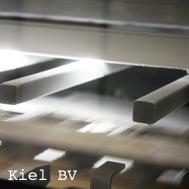 Kiel BV