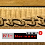 Repro Wim Hermans B.V.