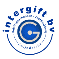 Handelsonderneming Intergift