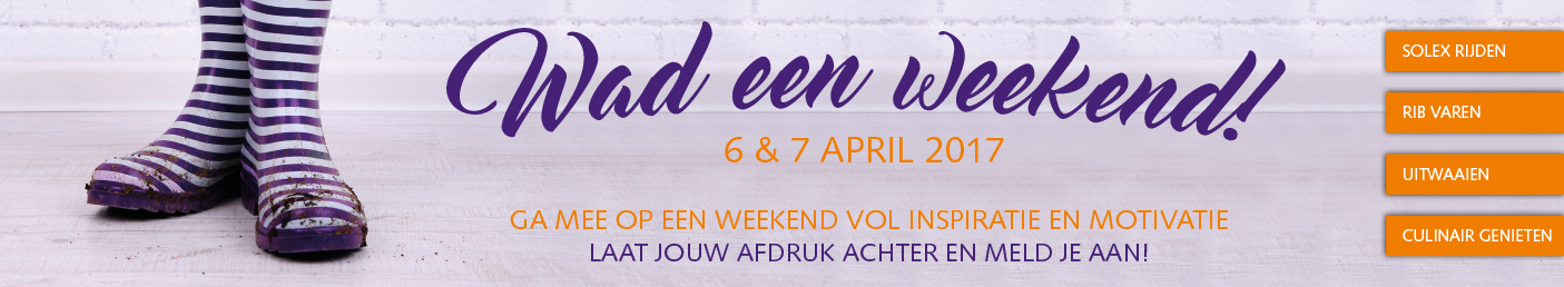 header-wad-een-weekend-1405x258